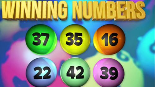 Check your tickets! $4 million lotto prize yet to be claimed on the Gold Coast