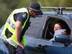 Police to crack down on Easter weekend travel