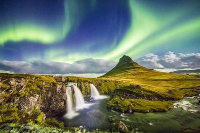 8. Iceland