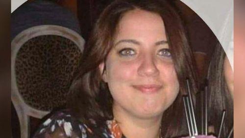 Samah Baker, aged 30, has not been seen since January 4.