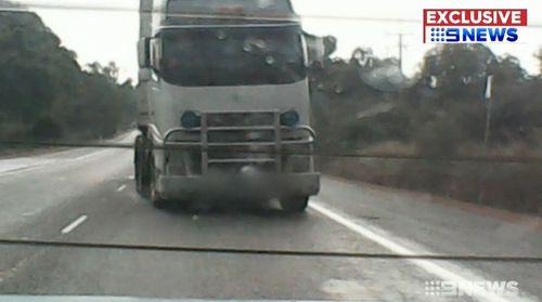 Perth news: Woman stuck in insurance logjam after road crash