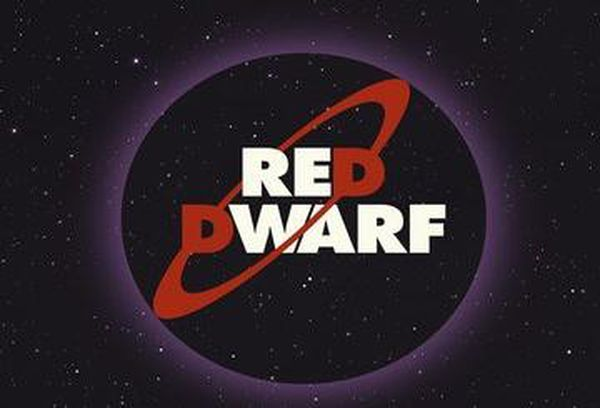 Watch red dwarf season 3 episode 5: timeslides on bbc two | tv guide.