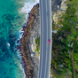 The best road trips in New South Wales