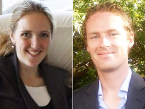 Bodies of Sydney Lindt cafe siege victms returned to families