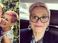 Jessica Rowe reveals real reason she quit breakfast show 'Studio 10'