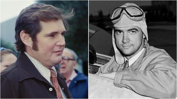 The man who claims Howard Hughes left him hundreds of millions in his will has died without seeing the fortune.