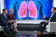 TODAY: Breathing and your health