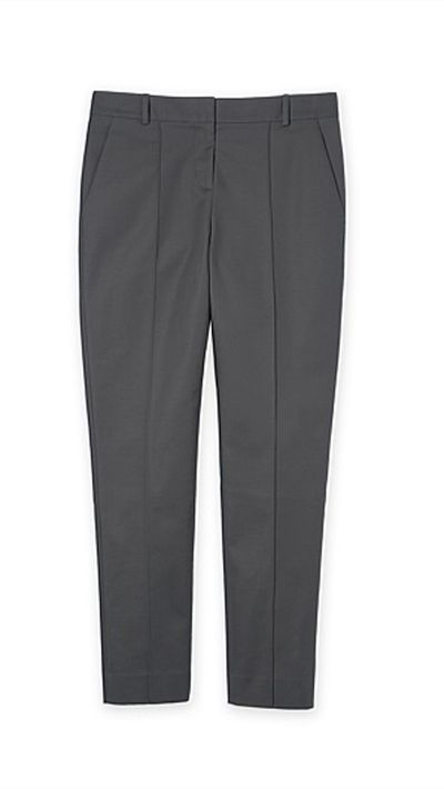 "<a href=""http://www.countryroad.com.au/shop/woman/clothing/pants/60177583/Double-Cloth-Pant.html"" target=""_blank"">Double Cloth Pant, $129, Country Road</a>"