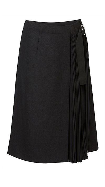 "<a href=""http://www.witchery.com.au/shop/woman/clothing/skirts/60179310/Wool-Pleat-Skirt.html"">Wool Pleat Skirt, $149.95, Witchery</a>"