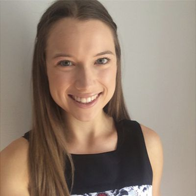"<strong>Katrina Mills, dietitian at <a href=""http://bodyfusion.com.au/about-our-dietitian/"">Body Fusion</a></strong>"