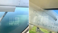 Live breaking news: Shirtless man allegedly takes off on ride-on mower during test drive, Qantas plane makes 'priority' landing at Brisbane; Victoria records no new local COVID-19 cases