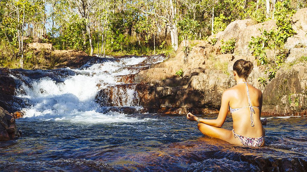 The Great Outdoors Done In A Day At Litchfield National Park - 10 best sights of litchfield national park