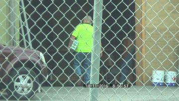 Injured workers denied compensation after extreme surveillance