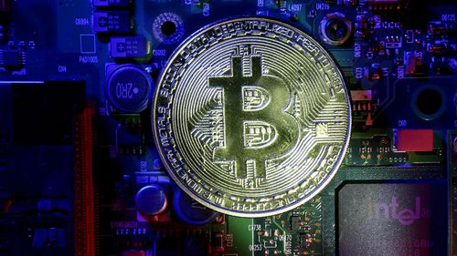 Cryptocurrency theft: Sydney woman arrested over allegedly stealing $450,000