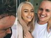Johnny Ruffo's stunning recovery after brain cancer diagnosis