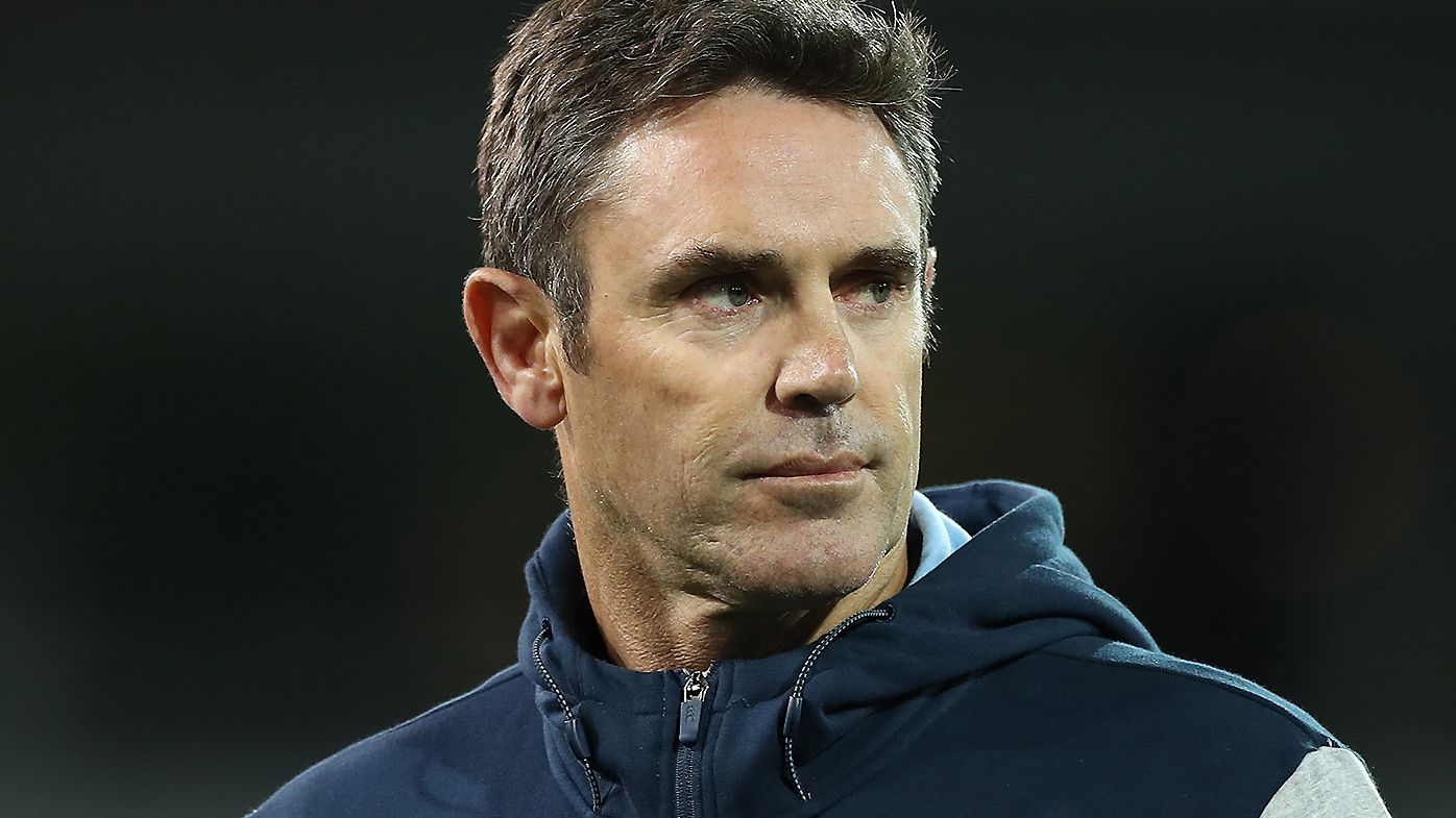 NRL Round 9 tips: Andrew Johns, Brad Fittler and Nine's experts give their predictions