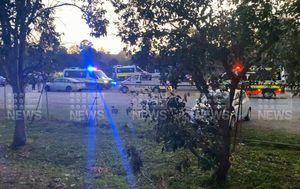 Queensland Police fear more retribution after Brisbane gang violence leaves one dead