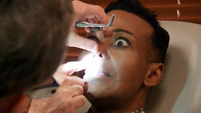What you can expect from Botched