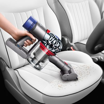 Dyson V8 Absolute, $849