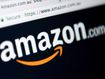 Why the 'Amazonageddon' didn't happen today