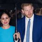 Harry and Meghan formally shut down UK based Sussex Royal charity