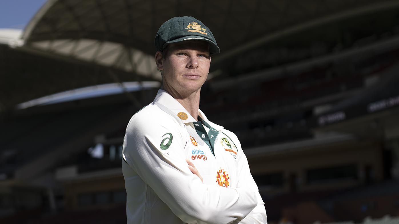 Steve Smith's low-key, belated crack at delivering a Test summer of pure dominance