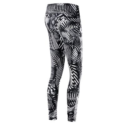 <strong>Printed Performance Tight - $120</strong>