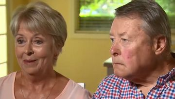 How this retired couple saved $500K