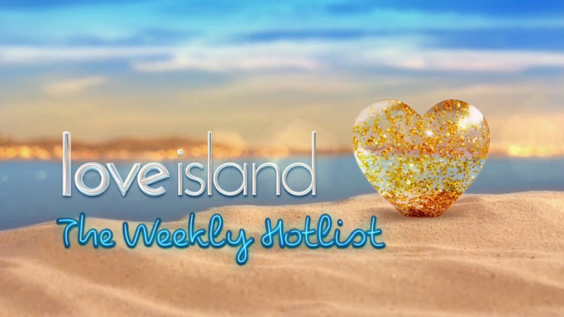 watch love island uk season 4, catch up tv