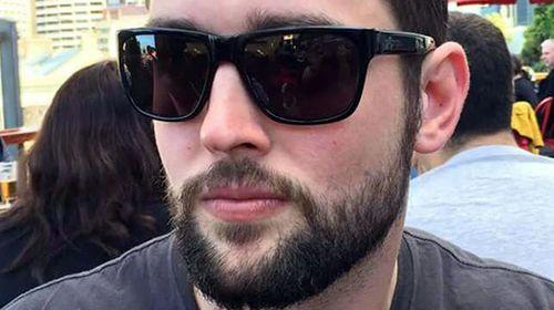 Aussie man detained in US jail over one hour visa breach
