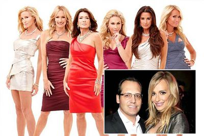 The future of not just the <I>Real Housewives</I> franchise but all of reality TV was put in doubt in July, when Russell Armstrong &mdash; the estranged husband of Taylor Armstrong, from the <I>Beverly Hills</I> edition &mdash; committed suicide (off-camera, thankfully). Had the show's cameras contributed to his death? Had reality TV's lack of ethics finally gone too far? Things being what they are, <I>The Real Housewives of Beverly Hills</I> returned with a second season in September, and Taylor is planning to write her memoirs. Ethics, schmethics!