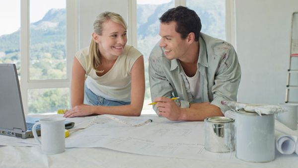 Home loan refinancing guide