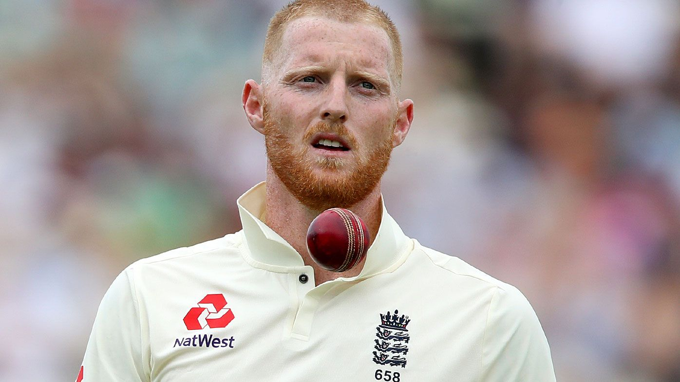 Don't clobber Ben Stokes with new ban: Michael Vaughan