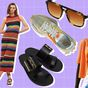 19 affordable buys for a stylish lockdown exit this spring