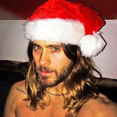 <strong>Jared Leto</strong>