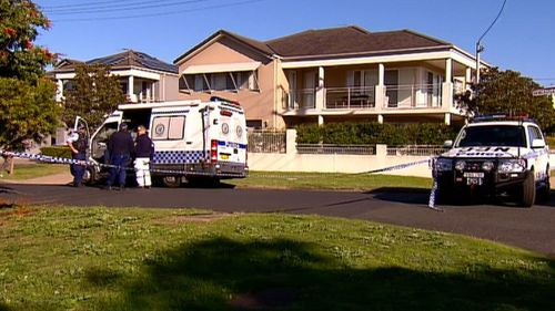 Newcastle deaths: 'Medical issues' behind deaths of elderly