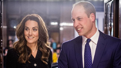 The Duke and Duchess of Cambridge have a significant following on both Instagram and Twitter.