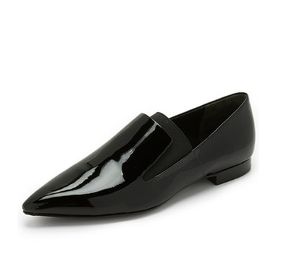 "<a href=""Loafers, $638, Alexander Wang at Shopbop.com"" target=""_blank"">Loafers, $638, Alexander Wang at Shopbop.com</a>"