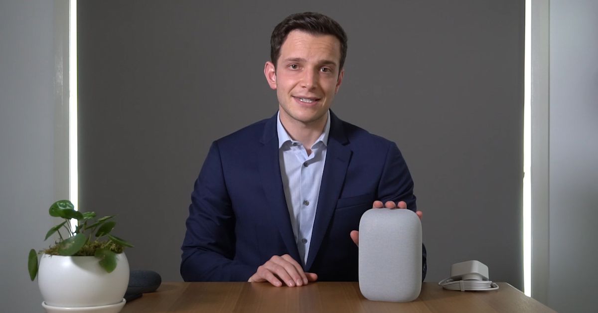 Google Nest review: Music and audio at centre of redesigned smart speaker's strengths – 9News