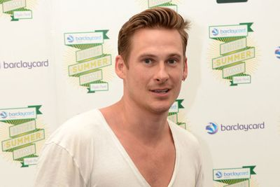 "Lee Ryan from Blue<br><br>There's no such thing as a ""free ride"" for Blue's Lee Ryan. He's probably heard the phrase ""all rise"" more times than he'd like to after repeatedly getting in trouble with the law. <br _tmplitem=""15""><br _tmplitem=""15"">Lee was caught drink-driving in 2003, arrested for an assault on a taxi driver in 2007 and charged with assault after allegedly hitting his fiancé Samantha Millar in 2009, but that charge was eventually dropped. Sadly, just last month Ryan was arrested once again for alleged drink-driving and cocaine possession. <br _tmplitem=""15""><br _tmplitem=""15"">Looks like someone is well overdue for an intervention. <br _tmplitem=""15"">"