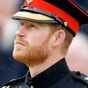 The other emotional reunion Prince Harry faces at Philip's funeral