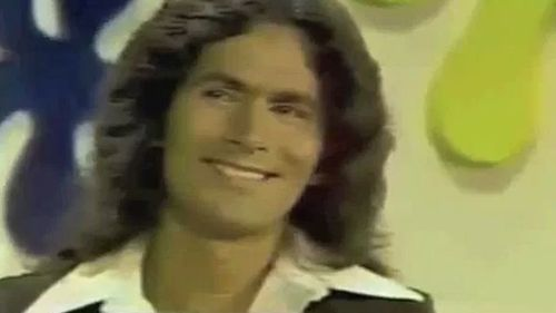 Serial killer Rodney Alcala appeared on 'The Dating Game' US