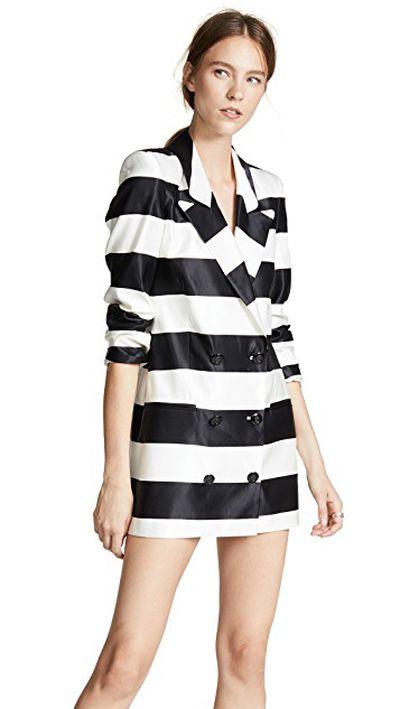 "<a href=""https://www.shopbop.com/catrina-jacket-caroline-constas/vp/v=1/1525952333.htm?fm=search-viewall-shopbysize&os=false"" target=""_blank"" title=""Caroline Constas Catrina Jacket in Black and White, $947.08"">Caroline Constas Catrina Jacket in Black and White, $947.08</a>"