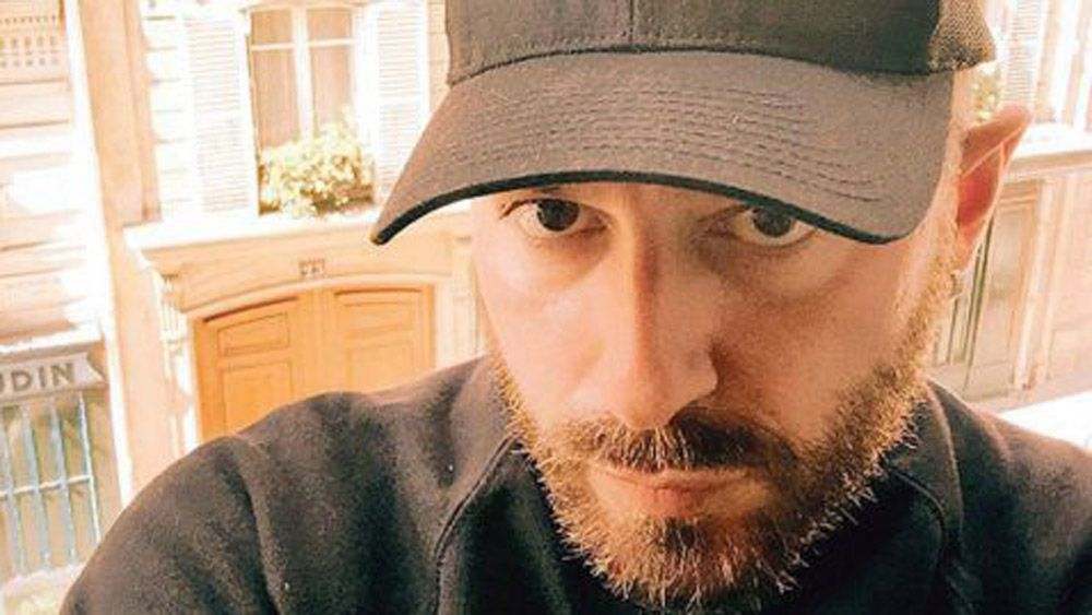 What to expect from Balenciaga's new artistic director, Demna Gvasalia