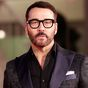 Jeremy Piven has $26,000 worth of clothes stolen from LA home while out of town