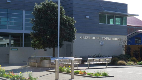 Judge Tony Couch will decide whether the dog lives or dies at a sentencing in the Greymouth District Court.