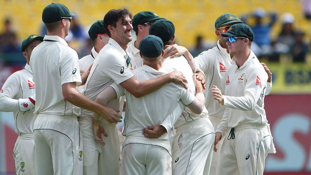 Cricket Australia board member Mark Taylor slams ACA over stalling on new pay deal
