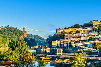 <strong>12.&nbsp;Bristol</strong>