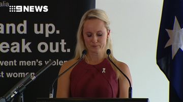 NSW domestic violence initiative 'guessing' who is at risk