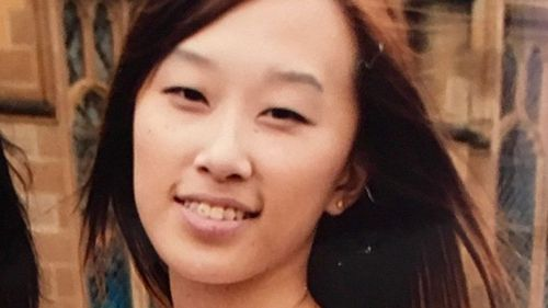 Sylvia Choi died after allegedly taking drugs at the festival.